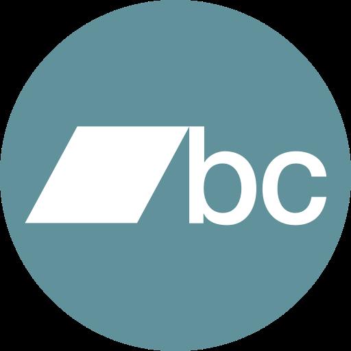 bandcamp-button-bc-circle-green-512